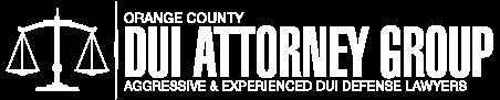 $2800 Orange County DUI Lawyer Logo