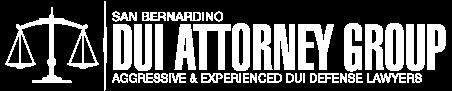 $2800 San Bernardino DUI Lawyer Logo