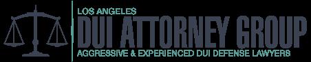 $2800 Los Angeles DUI Lawyer Logo